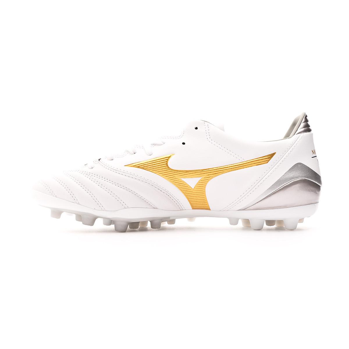 Chaussure de foot Mizuno Morelia Neo II KL AG