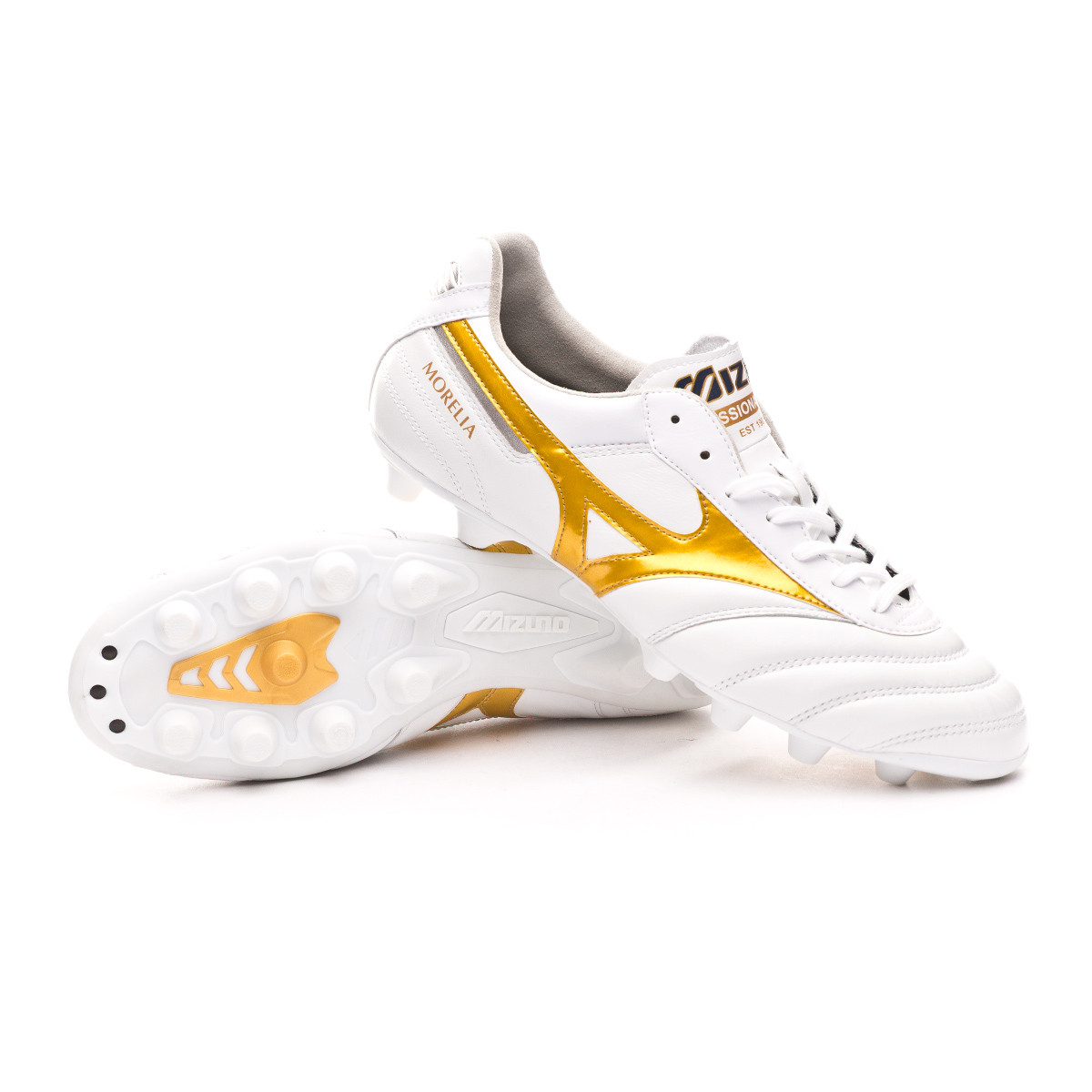 mens mizuno running shoes size 9.5 in europe zaragoza georgia