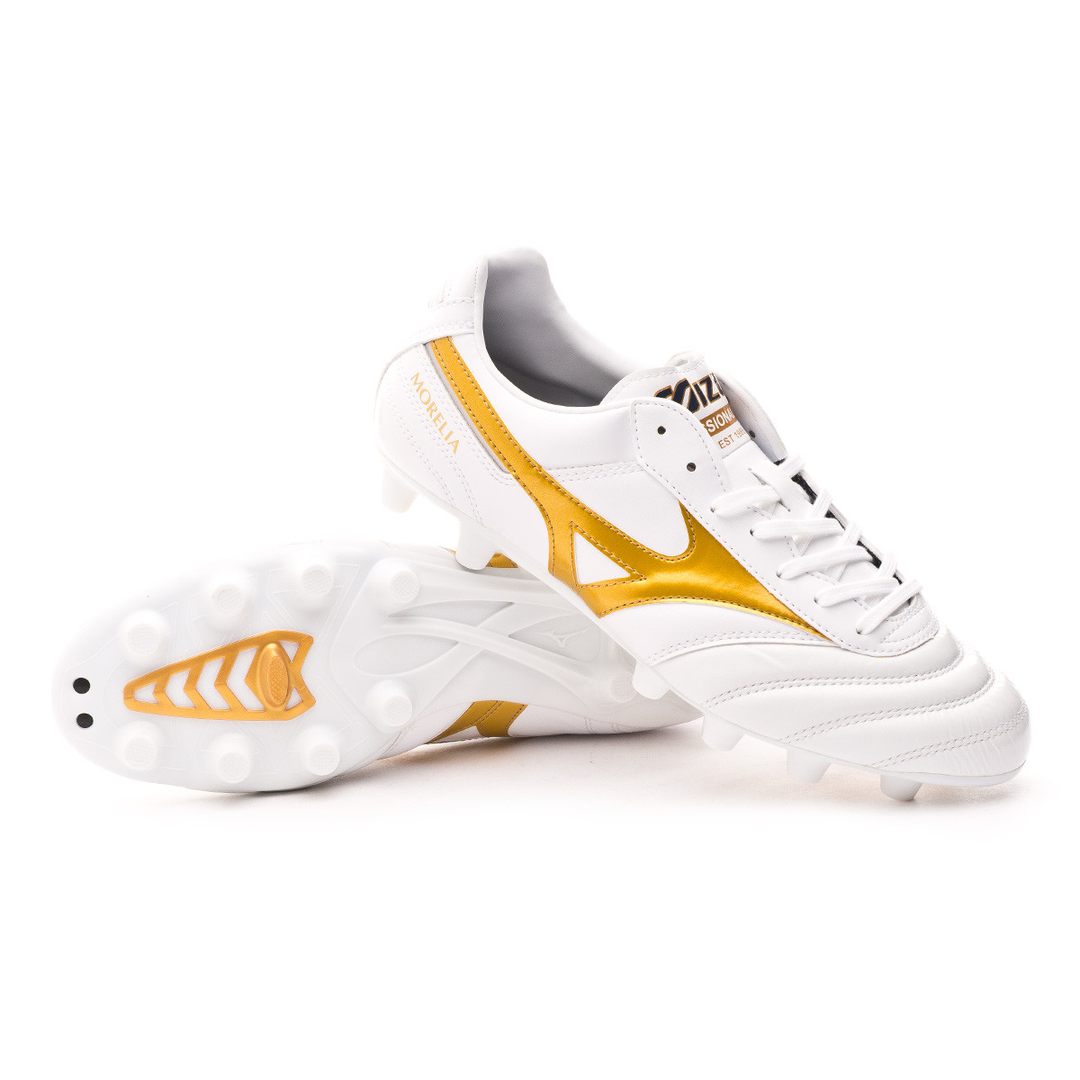 mens mizuno running shoes size 9.5 en espa�ol venta peru