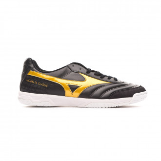 mizuno futsal shoes online 80