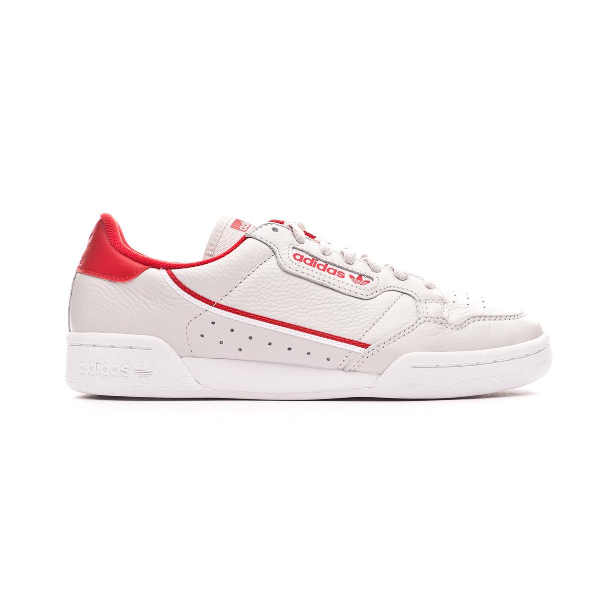 zapatos adidas continental