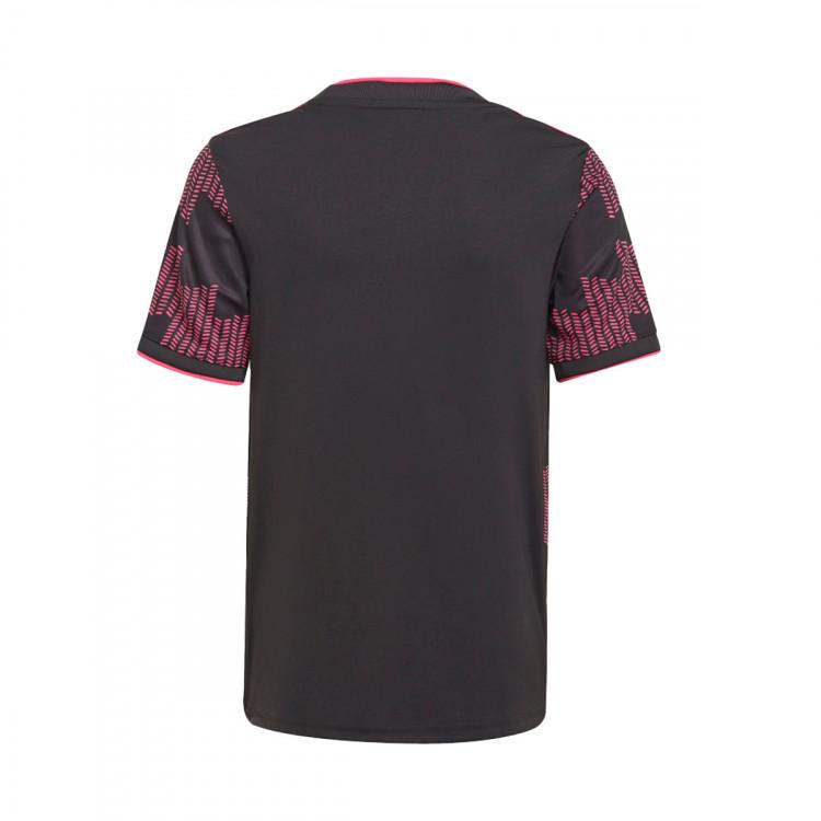 camiseta-adidas-mexico-primera-equipacion-2020-2021-nino-black-real-magenta-1.jpg