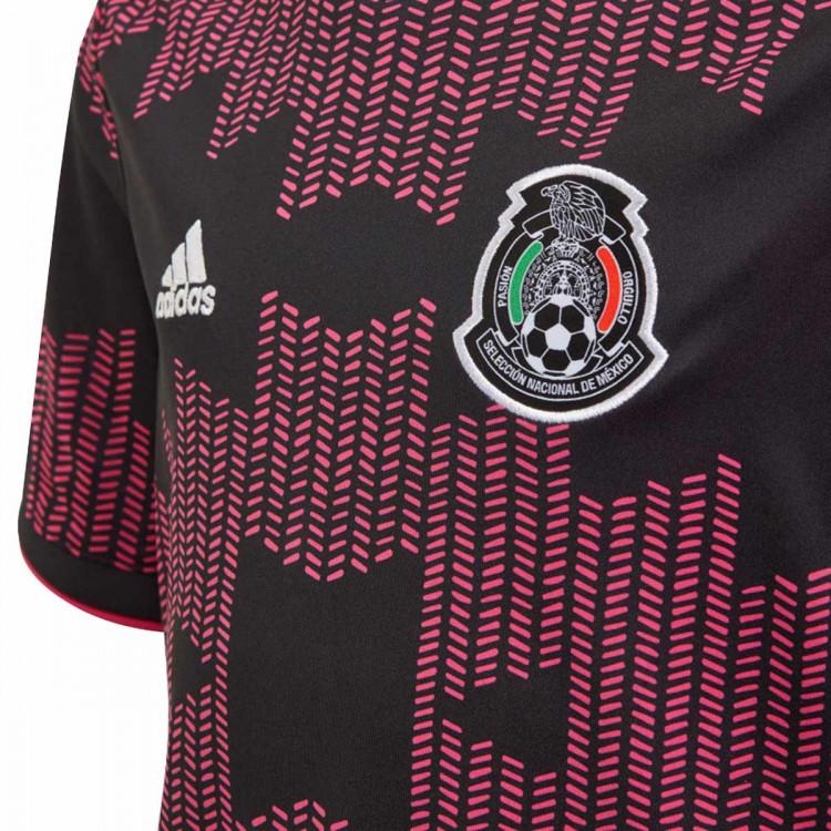 camiseta-adidas-mexico-primera-equipacion-2020-2021-nino-black-real-magenta-3.jpg