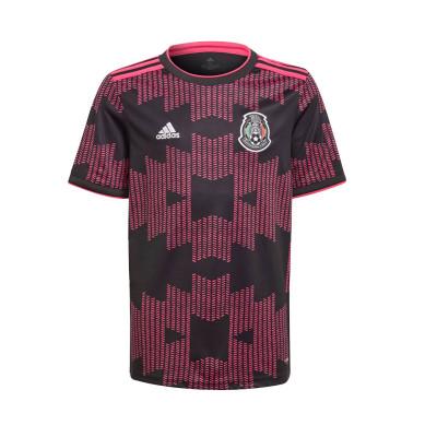 camiseta-adidas-mexico-primera-equipacion-2020-2021-nino-black-real-magenta-0.jpg
