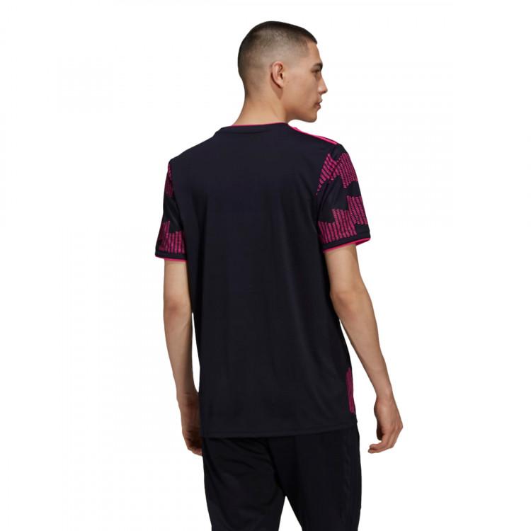 camiseta-adidas-mexico-primera-equipacion-2020-2021-black-real-magenta-1.jpg