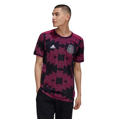 camiseta-adidas-mexico-primera-equipacion-2020-2021-black-real-magenta-0.jpg