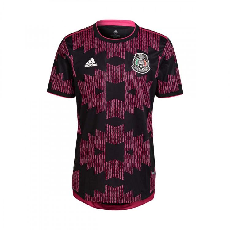 camiseta-adidas-mexico-primera-equipacion-authentic-2020-2021-black-real-magenta-0.jpg