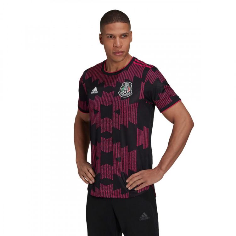 camiseta-adidas-mexico-primera-equipacion-authentic-2020-2021-black-real-magenta-1.jpg