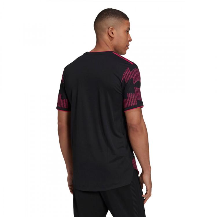 camiseta-adidas-mexico-primera-equipacion-authentic-2020-2021-black-real-magenta-2.jpg