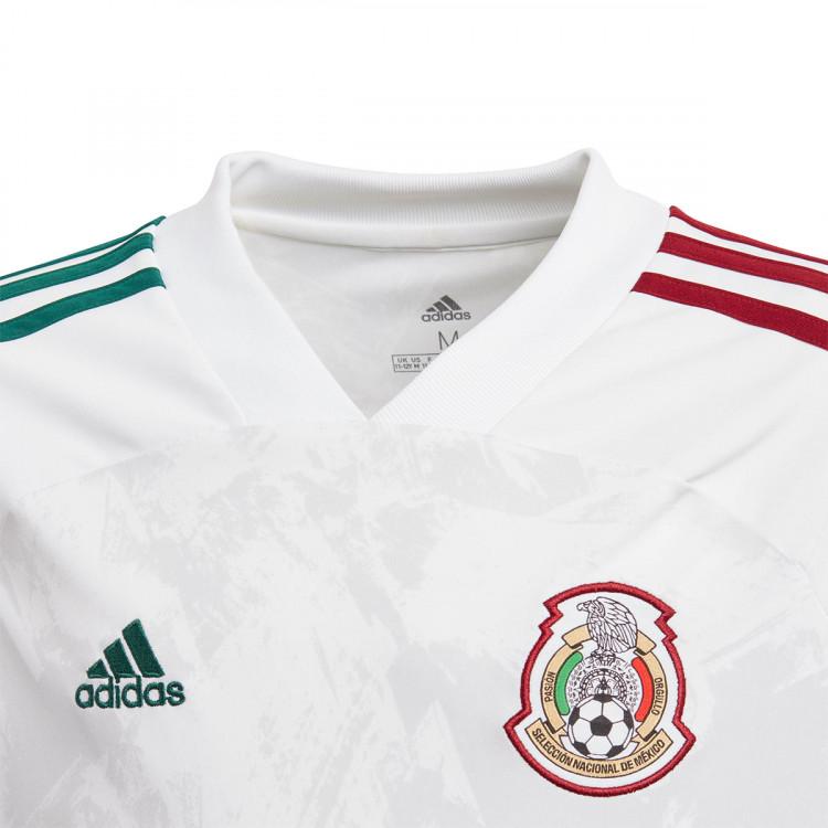 camiseta-adidas-mexico-segunda-equipacion-2020-2021-white-2.jpg