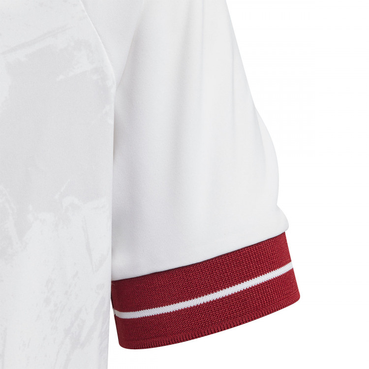 camiseta-adidas-mexico-segunda-equipacion-2020-2021-white-4.jpg