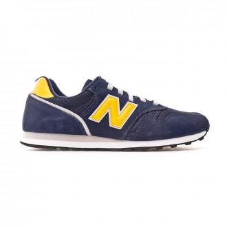 new balance hombres 330