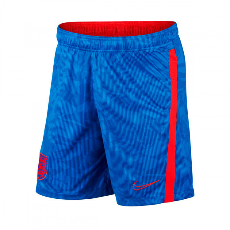 pantalon-corto-nike-inglaterra-stadium-segunda-equipacion-2020-2021-mega-blue-sport-royal-mega-blue-0.jpg