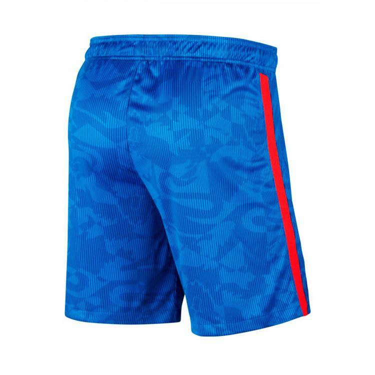 pantalon-corto-nike-inglaterra-stadium-segunda-equipacion-2020-2021-mega-blue-sport-royal-mega-blue-1.jpg