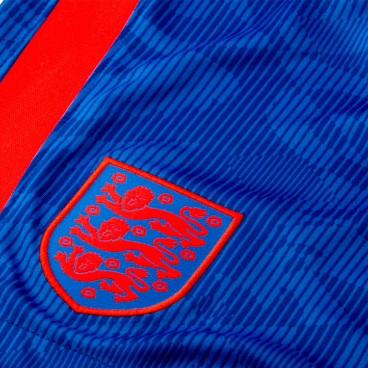 pantalon-corto-nike-inglaterra-stadium-segunda-equipacion-2020-2021-mega-blue-sport-royal-mega-blue-2.jpg