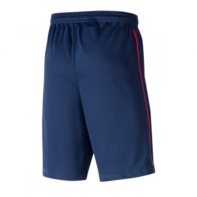 pantalon-corto-nike-inglaterra-stadium-primera-equipacion-2020-2021-nino-midnight-navy-white-1.jpg