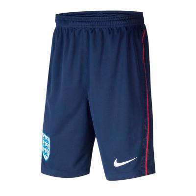 pantalon-corto-nike-inglaterra-stadium-primera-equipacion-2020-2021-nino-midnight-navy-white-0.jpg