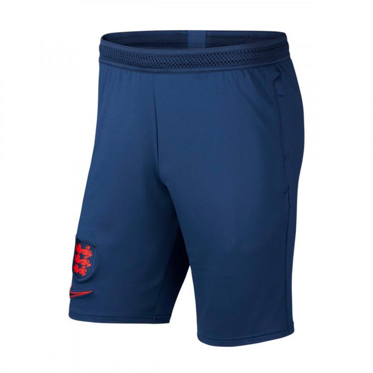 pantalon-corto-nike-inglaterra-2020-2021-midnight-navy-0.jpg
