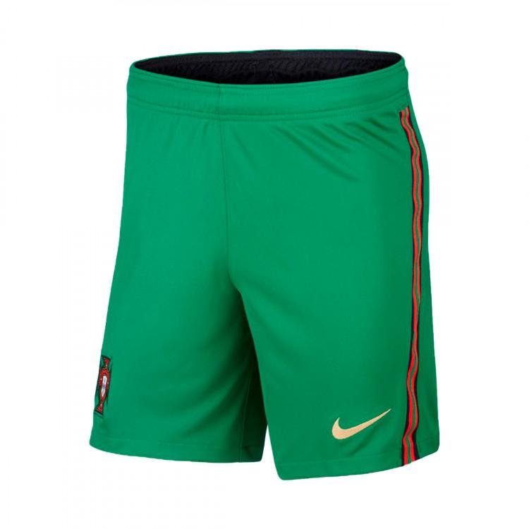 pantalon-corto-nike-portugal-stadium-primerasegunda-equipacion-2020-2021-pine-green-gold-metallic-0.jpg