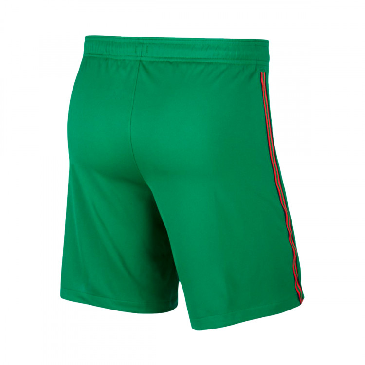 pantalon-corto-nike-portugal-stadium-primerasegunda-equipacion-2020-2021-pine-green-gold-metallic-1.jpg