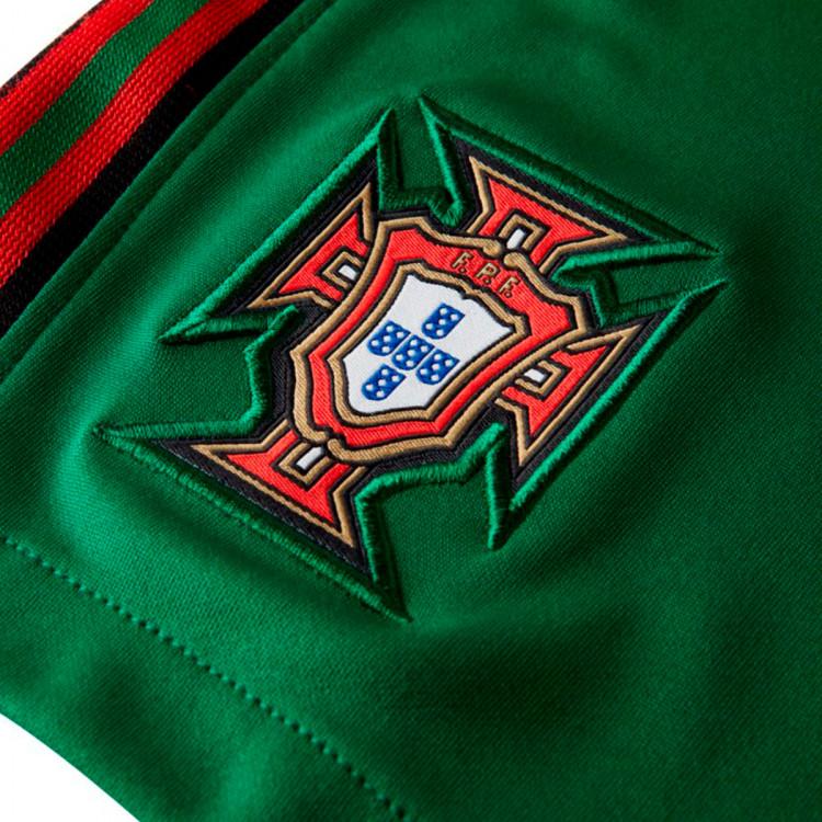 pantalon-corto-nike-portugal-stadium-primerasegunda-equipacion-2020-2021-pine-green-gold-metallic-2.jpg