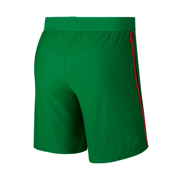 pantalon-corto-nike-portugal-vapor-match-primera-equipacion-2020-2021-pine-green-metallic-gold-no-sponsor-1.jpg