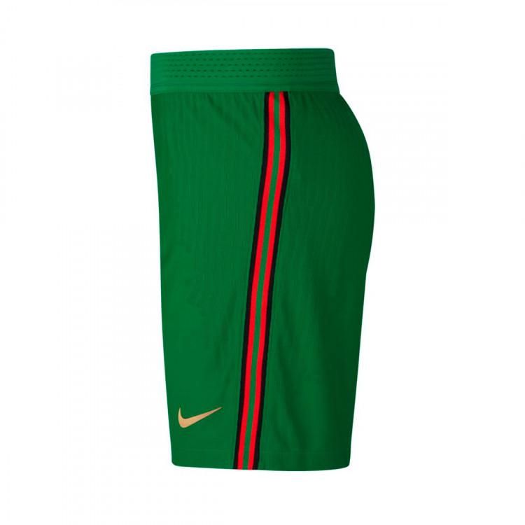 pantalon-corto-nike-portugal-vapor-match-primera-equipacion-2020-2021-pine-green-metallic-gold-no-sponsor-2.jpg