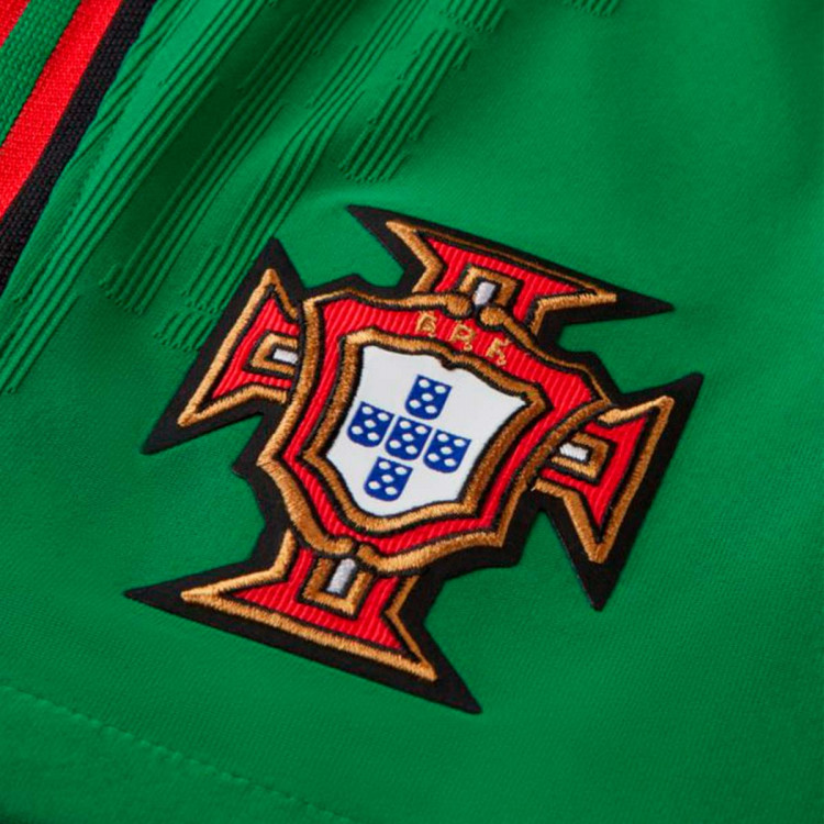 pantalon-corto-nike-portugal-vapor-match-primera-equipacion-2020-2021-pine-green-metallic-gold-no-sponsor-3.jpg