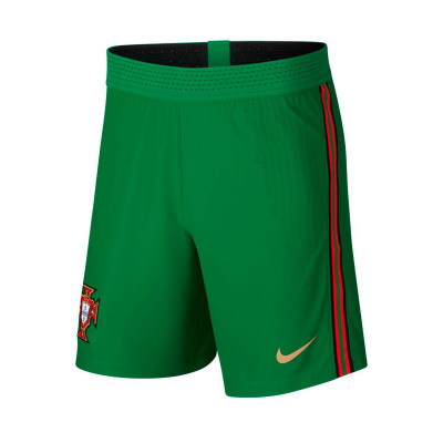 pantalon-corto-nike-portugal-vapor-match-primera-equipacion-2020-2021-pine-green-metallic-gold-no-sponsor-0.jpg
