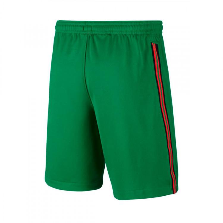 pantalon-corto-nike-portugal-stadium-primera-equipacion-2020-2021-nino-pine-green-metallic-gold-1.jpg