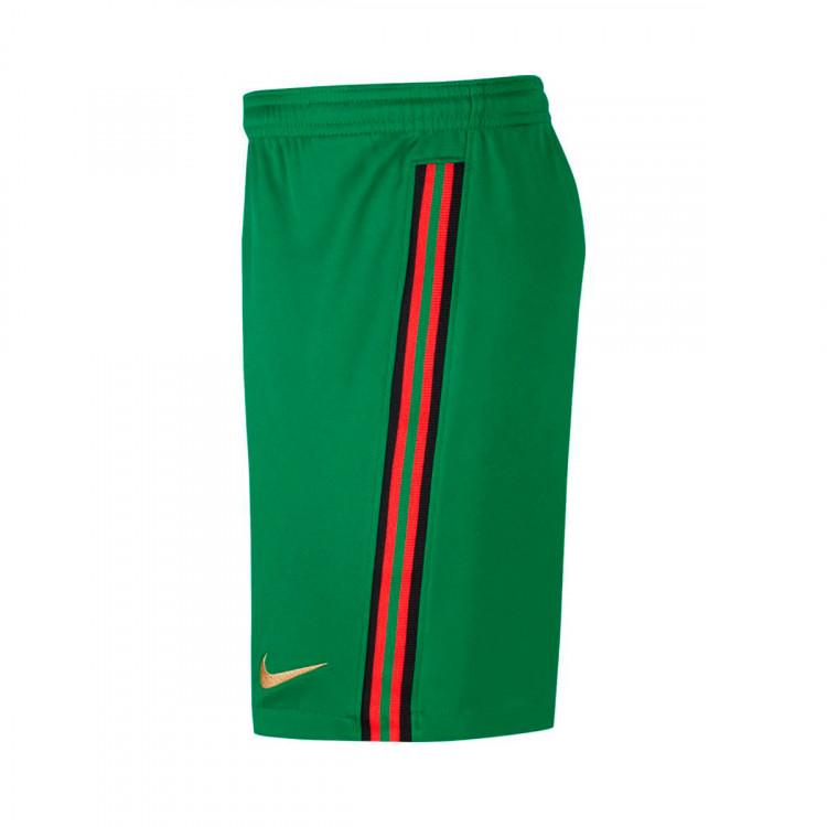 pantalon-corto-nike-portugal-stadium-primera-equipacion-2020-2021-nino-pine-green-metallic-gold-2.jpg