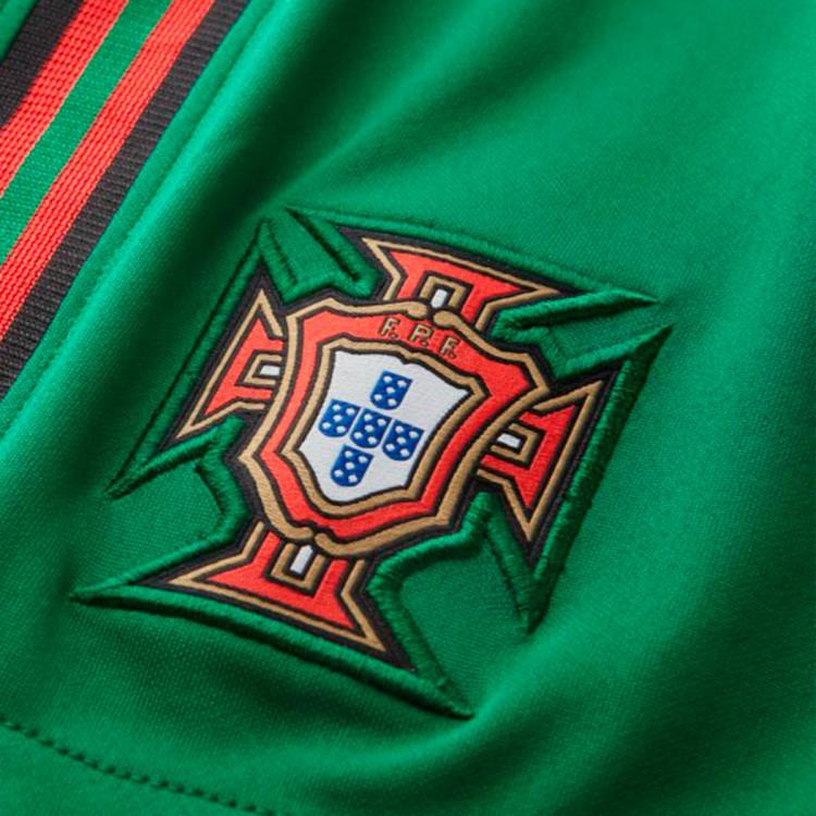 pantalon-corto-nike-portugal-stadium-primera-equipacion-2020-2021-nino-pine-green-metallic-gold-3.jpg