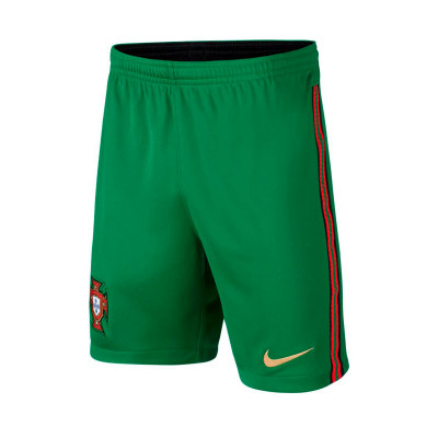 pantalon-corto-nike-portugal-stadium-primera-equipacion-2020-2021-nino-pine-green-metallic-gold-0.jpg