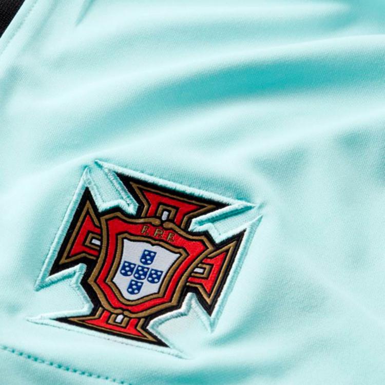 pantalon-corto-nike-portugal-stadium-segunda-equipacion-2020-2021-teal-tint-black-2.jpg