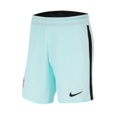pantalon-corto-nike-portugal-stadium-segunda-equipacion-2020-2021-teal-tint-black-0.jpg