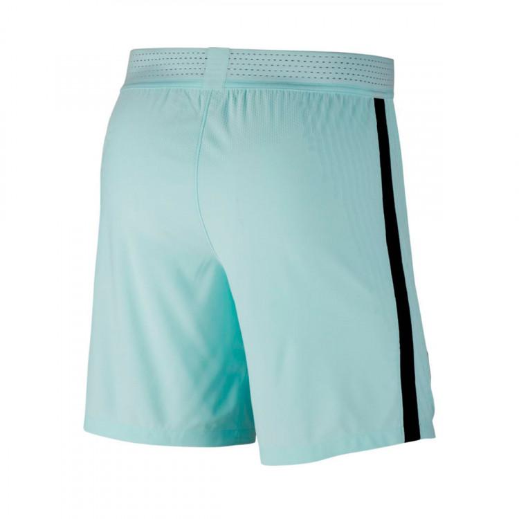 pantalon-corto-nike-portugal-vapor-match-segunda-equipacion-2020-2021-teal-tint-black-1.jpg
