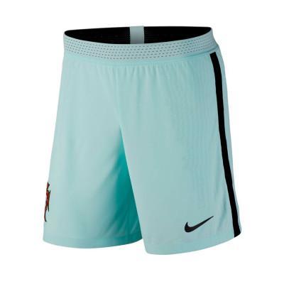 pantalon-corto-nike-portugal-vapor-match-segunda-equipacion-2020-2021-teal-tint-black-0.jpg