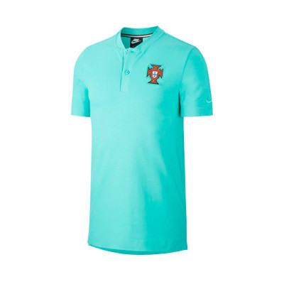polo-nike-portugal-nsw-modern-gsp-authentic-2020-2021-mint-mint-0.jpg