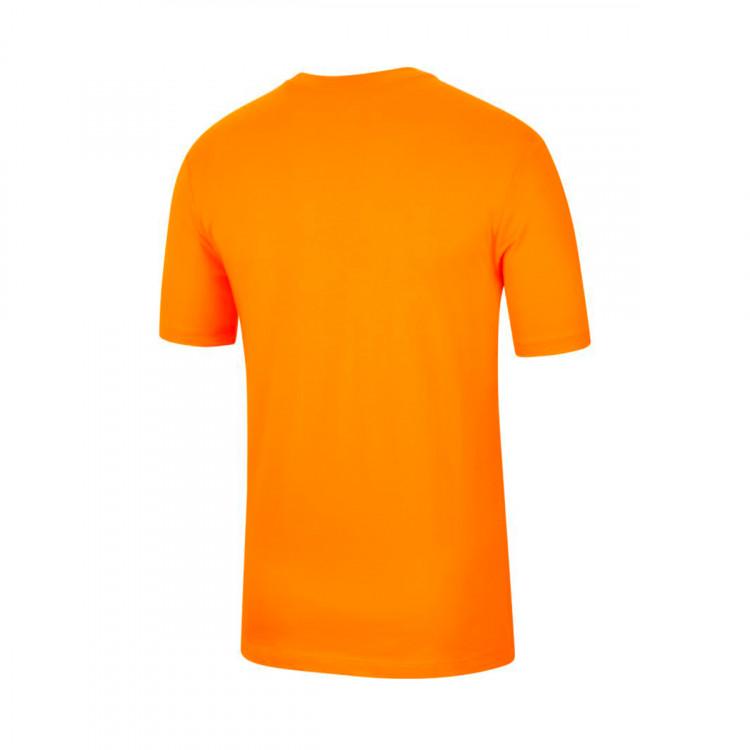 camiseta-nike-holanda-evergreen-crest-2020-2021-safety-orange-1.jpg