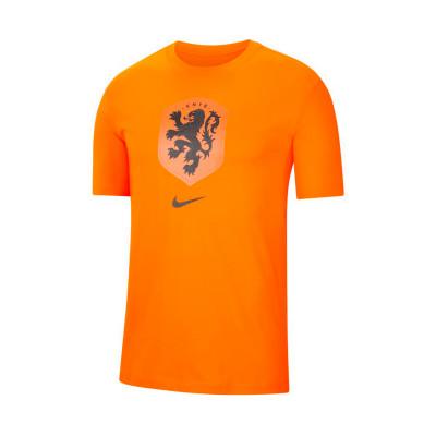 camiseta-nike-holanda-evergreen-crest-2020-2021-safety-orange-0.jpg