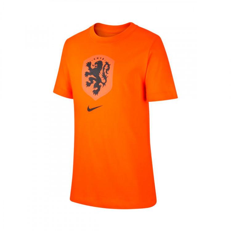 camiseta-nike-seleccion-holandesa-evergreen-crest-2020-2021-nino-safety-orange-0.jpg
