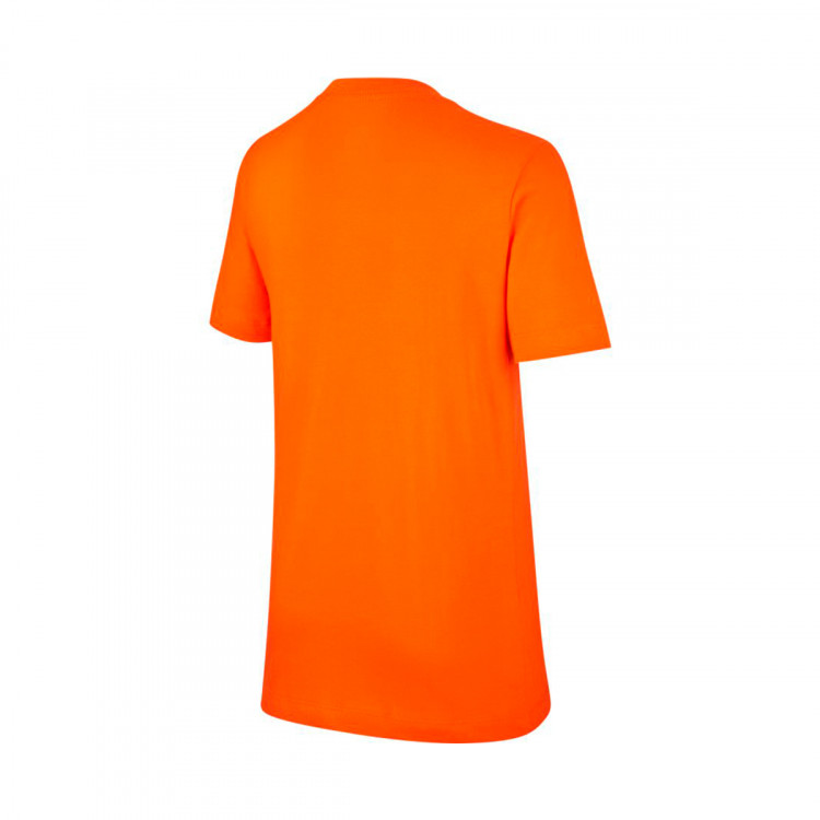 camiseta-nike-seleccion-holandesa-evergreen-crest-2020-2021-nino-safety-orange-1.jpg