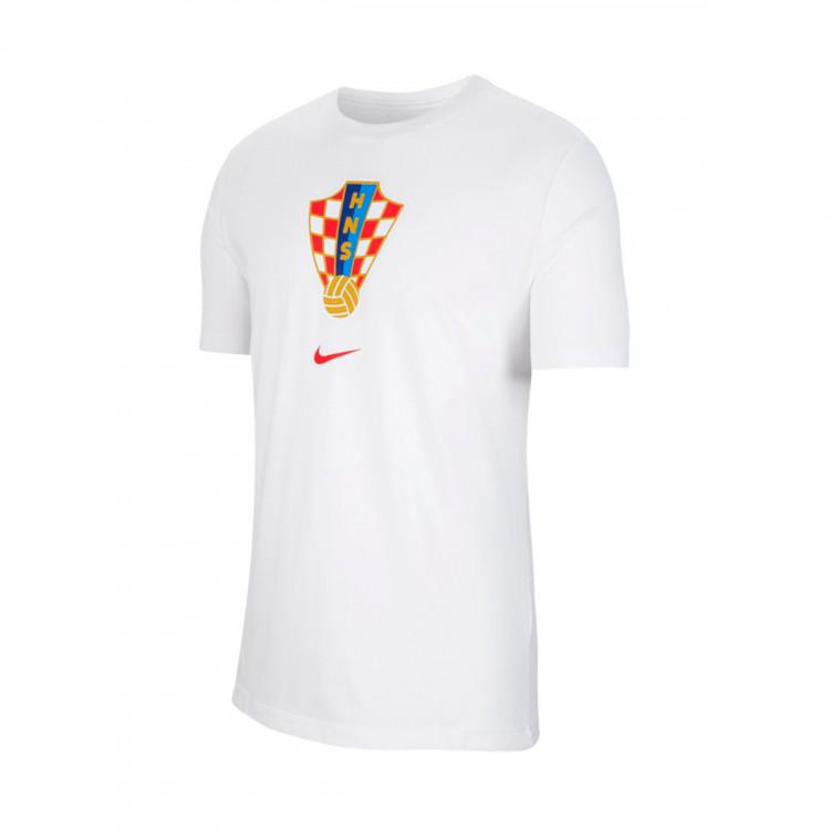 camiseta-nike-seleccion-croata-evergreen-crest-2020-2021-white-0.jpg