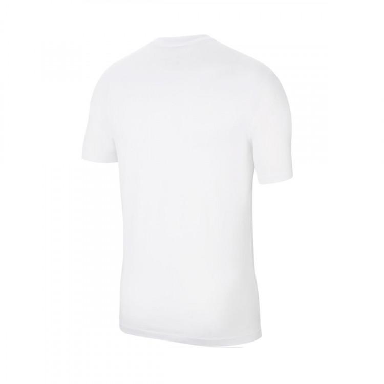 camiseta-nike-seleccion-croata-evergreen-crest-2020-2021-white-1.jpg