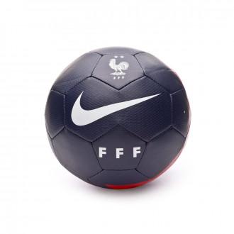 Camisa Nike Seleção Portugal Uniforme 1 (Home) 20202021