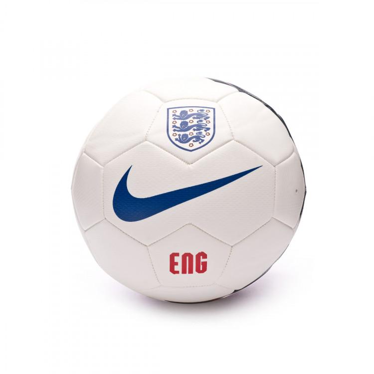 balon-nike-inglaterra-prestige-2020-2021-white-midnight-navy-challenge-red-sport-royal-1.jpg