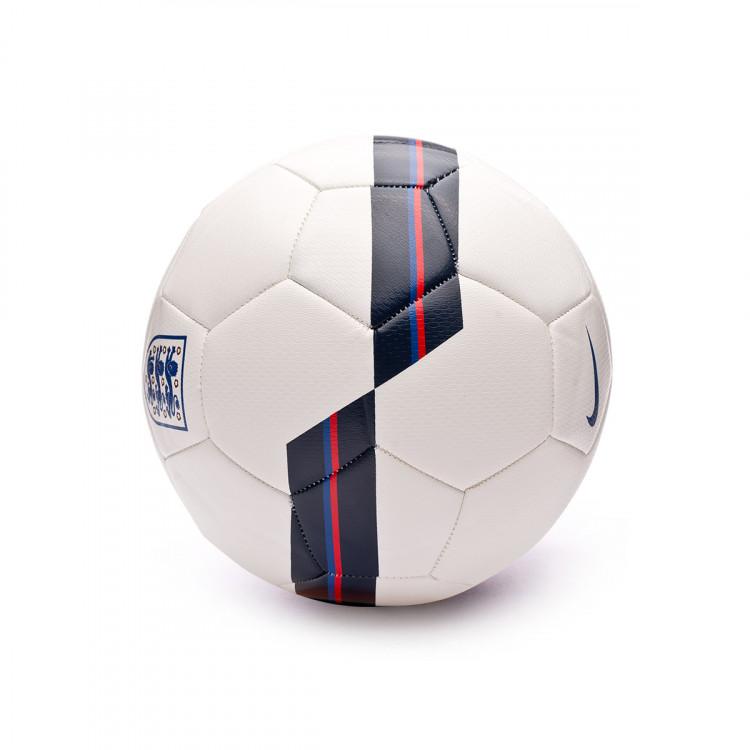 balon-nike-inglaterra-prestige-2020-2021-white-midnight-navy-challenge-red-sport-royal-2.jpg