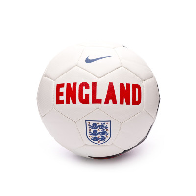 balon-nike-inglaterra-prestige-2020-2021-white-midnight-navy-challenge-red-sport-royal-0.jpg