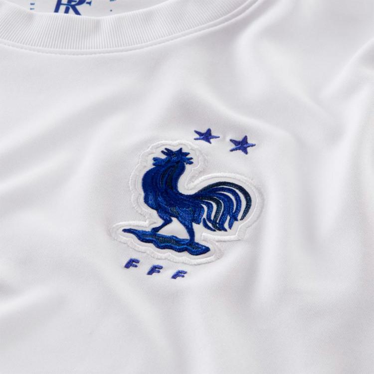 camiseta-nike-francia-stadium-segunda-equipacion-2020-2021-white-concord-2.jpg