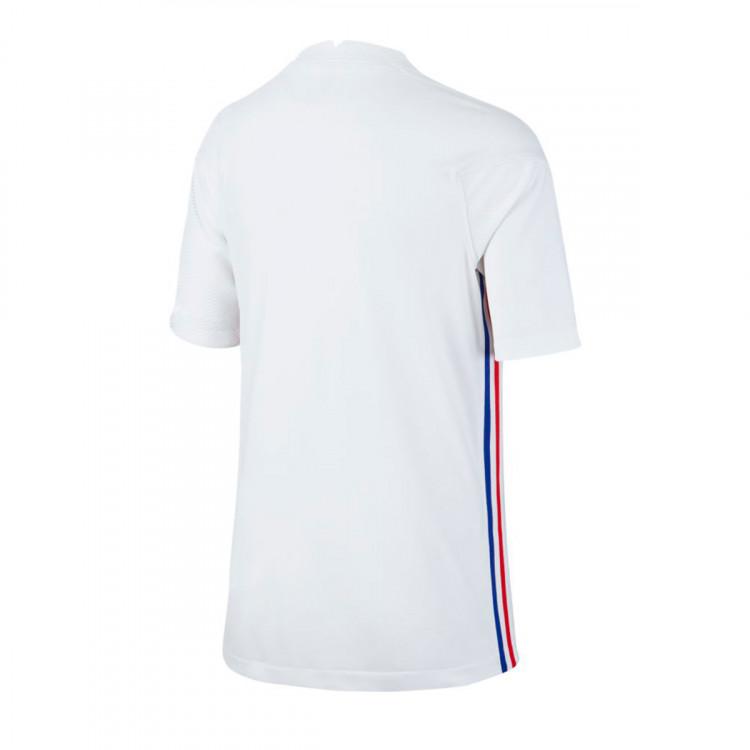 camiseta-nike-francia-stadium-segunda-equipacion-2020-2021-nino-white-concord-1.jpg